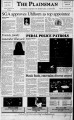 1998-04-30 The Plainsman