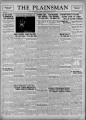 1931-02-07 The Plainsman