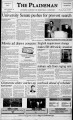 1998-03-12 The Plainsman