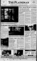 1998-03-05 The Plainsman