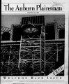 1998-09-22 The Auburn Plainsman