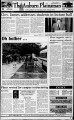 1998-10-01 The Auburn Plainsman