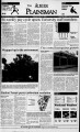 1998-07-23 The Auburn Plainsman