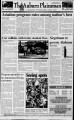 1998-11-05 The Auburn Plainsman