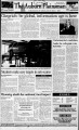 1998-10-22 The Auburn Plainsman