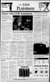 1998-07-02 The Auburn Plainsman