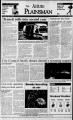 1998-07-09 The Auburn Plainsman