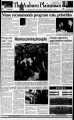 1998-11-12 The Auburn Plainsman