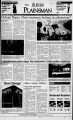 1998-07-16 The Auburn Plainsman