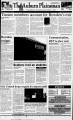 1998-10-29 The Auburn Plainsman