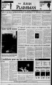 1998-08-20 The Auburn Plainsman