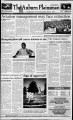 1998-10-08 The Auburn Plainsman