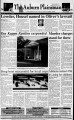 1999-05-27 The Auburn Plainsman