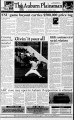 1999-02-11 The Auburn Plainsman