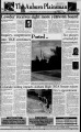 1999-04-29 The Auburn Plainsman