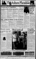 1999-05-06 The Auburn Plainsman