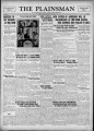 1931-01-14 The Plainsman
