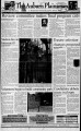 1999-04-08 The Auburn Plainsman