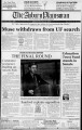 2000-05-04 The Auburn Plainsman