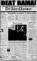 1999-11-18 The Auburn Plainsman