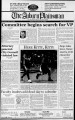 2000-01-13 The Auburn Plainsman
