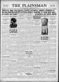 1930-11-22 The Plainsman