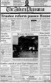 2000-03-09 The Auburn Plainsman