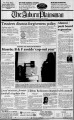 2000-02-10 The Auburn Plainsman