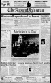 1999-11-11 The Auburn Plainsman