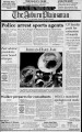 2000-04-27 The Auburn Plainsman