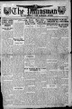 1924-11-07 The Plainsman