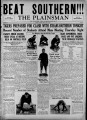 1930-09-26 The Plainsman