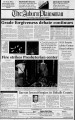 2000-02-17 The Auburn Plainsman