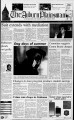 1999-07-29 The Auburn Plainsman