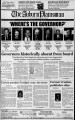 2000-01-27 The Auburn Plainsman