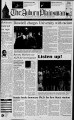1999-07-15 The Auburn Plainsman