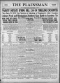 1930-10-04 The Plainsman