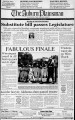 2000-05-18 The Auburn Plainsman