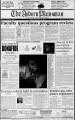 2000-04-13 The Auburn Plainsman