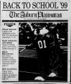 1999-09-21 The Auburn Plainsman