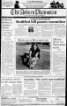 2000-05-11 The Auburn Plainsman
