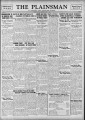 1932-02-17 The Plainsman