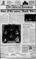 2000-09-07 The Auburn Plainsman