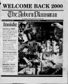 2000-08-22 The Auburn Plainsman