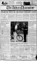 2000-08-31 The Auburn Plainsman