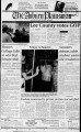 2000-11-09 The Auburn Plainsman