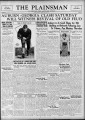 1931-11-20 The Plainsman