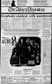 2000-06-01 The Auburn Plainsman