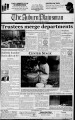 2000-06-22 The Auburn Plainsman