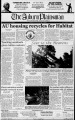 2000-07-27 The Auburn Plainsman